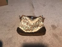 2 Coach purses  Virginia Beach, 23462