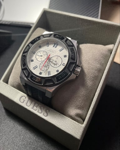 Guess Saat (Model: GUW0674G3) cdae11a7-3a38-4106-894c-81c82fa8ee39