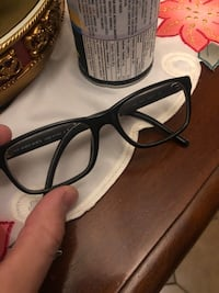 Burberry eye glasses Vaughan, L4L 4A1