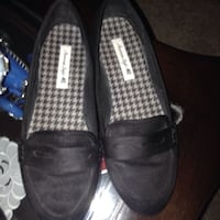 These are size 6 very comfortable and cozy Kelowna, V1W 3T6