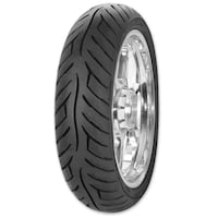 Avon Tyres - 2279913 - Roadrider AM26 Rear Tire, 1 27 km