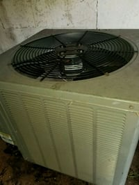 AC Unit - 3 tons with freon Coral Gables, 33146