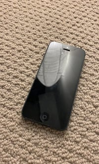 Iphone5s Burnaby, V5H 0G6