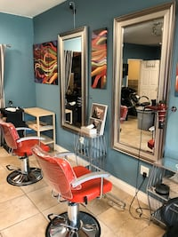 COMMERCIAL For sale Houston