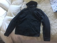 Dainese men's motorcycle jacket size L  Like brand new Los Angeles, 90272