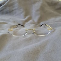 Tiffany & Co. eyeglass frames Carson City, 89706
