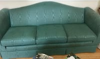 Sofa and 2 Captain Chairs Stanley, 28164