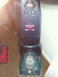 Carpet cleaning  Killeen