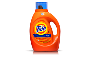 Free Laundry Detergent Samples