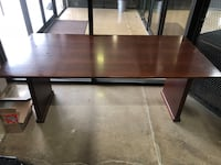 Small Conference Table Carrollton, 75006