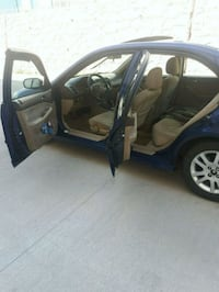 Honda - Civic - 2005 Ankara