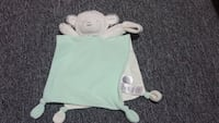 Carter's Security Blanket with Plush Toy  Toronto