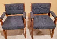 Living Room/Home Office Chairs