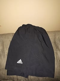 Addidas Black Lined Response Usa 14 UK14 3inch sho Ottawa