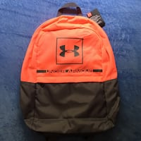 Mochila Under Armour original Alcalá de Henares, 28804