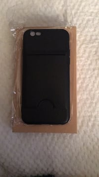 iPhone 6s case-new East Hartford, 06118