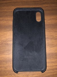 Silicone Apple case  New Westminster, V3L 4M2