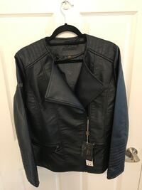 BV Clothing Leather Jackets Mississauga, L5L 3A1