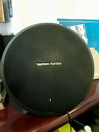 Harmon  Kardon studio 2 Killeen, 76543