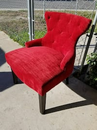 Brand New accent chair