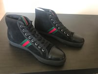 Gucci lovely boot