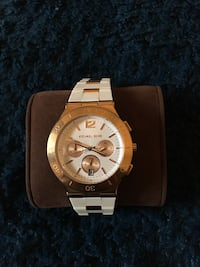 Michael Kors watch Calgary, T3E 4X4