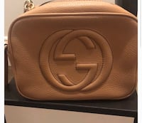Gucci soho  New York, 10459