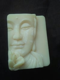 Buddha essential oil soap Beacon, 12508