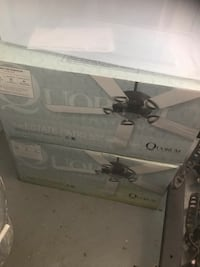 """New 52"""" patio fans  Chapin, 29036"""