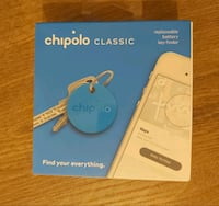 Chipolo Classic Istanbul, 34010
