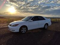 2004 Toyota Camry SE 3.3L NEW TIRES Erie
