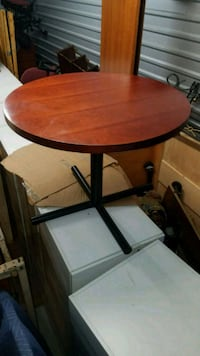 CHERRY ROUND TABLE Bel Air, 21014