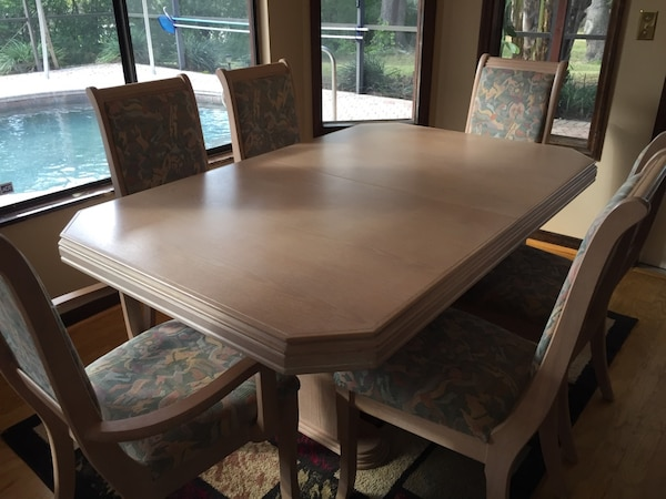 Used Arcese Brothers Furniture Canada For Sale In Palm Harbor Letgo