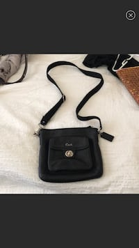 Coach purse Stephens City, 22655