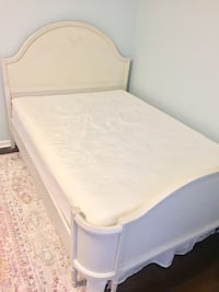 Full size bed Germantown, 20876