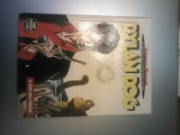 Dylan Dog Superbook Giaveno, 10094