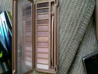 Naked 3 Urban Decay  Pittsburg, 94565
