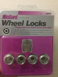 Wheel locks Olney, 20832