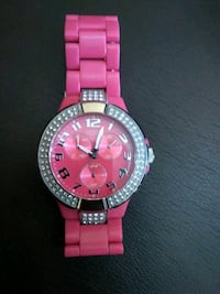Ceramic guess watch Grande Prairie, T8W 2K4