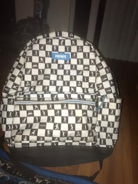 Fortnite backpack Cathedral City, 92234