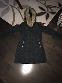 Women's Parka Winter Coat-Excellent Condition 731 km