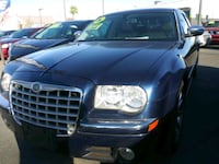 2006 C300 / Only $499 Down!! Chandler