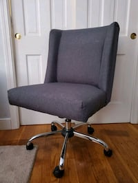 Task / Office Chair