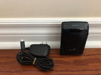 Bluetooth Handsfree Car Kit Toronto, M2K