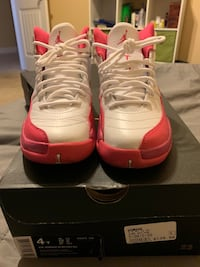 6088cc2d0a44 Used Air Jordan 6 retro gatorade for sale in Hinesville - letgo
