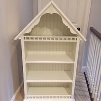doll house book case Lutherville Timonium, 21093