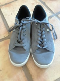 DC shoes Carlsbad, 92008