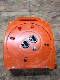 WOODSWIRE 2 OUTLET 10AMP. Kingsville, 21087