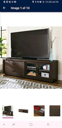 Better Homes and Garden Steele Tv stand Waldorf, 20601