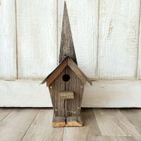 Farmhouse Decor - multiple items $5-$15 - Rustic W Lincoln, L0R 2C0
